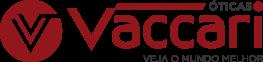 Ótica Vaccari