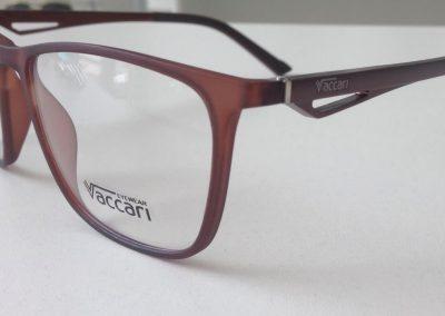 oculos-de-grau-masculino-12