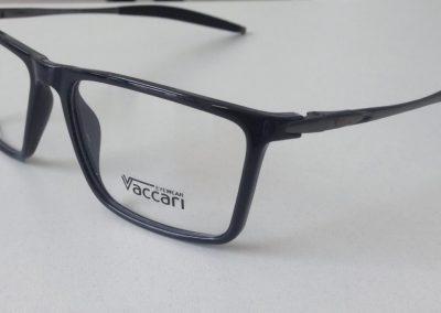 oculos-de-grau-masculino-2
