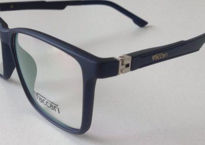 oculos-de-grau-masculino-6