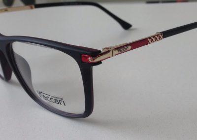 oculos-de-grau-masculino-7