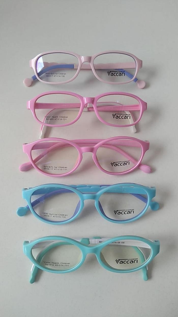 oculos-infantis-1