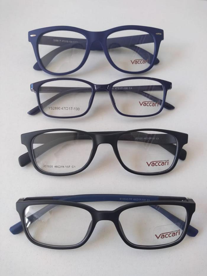 oculos-infantis-10