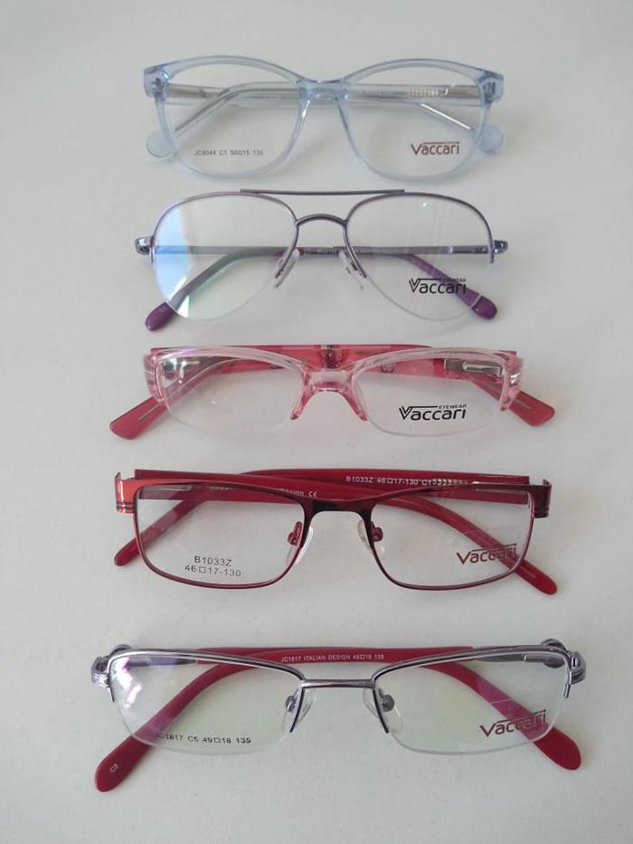 oculos-infantis-11