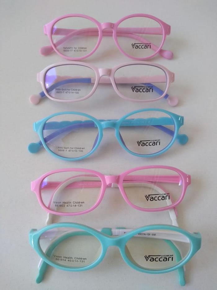 oculos-infantis-12