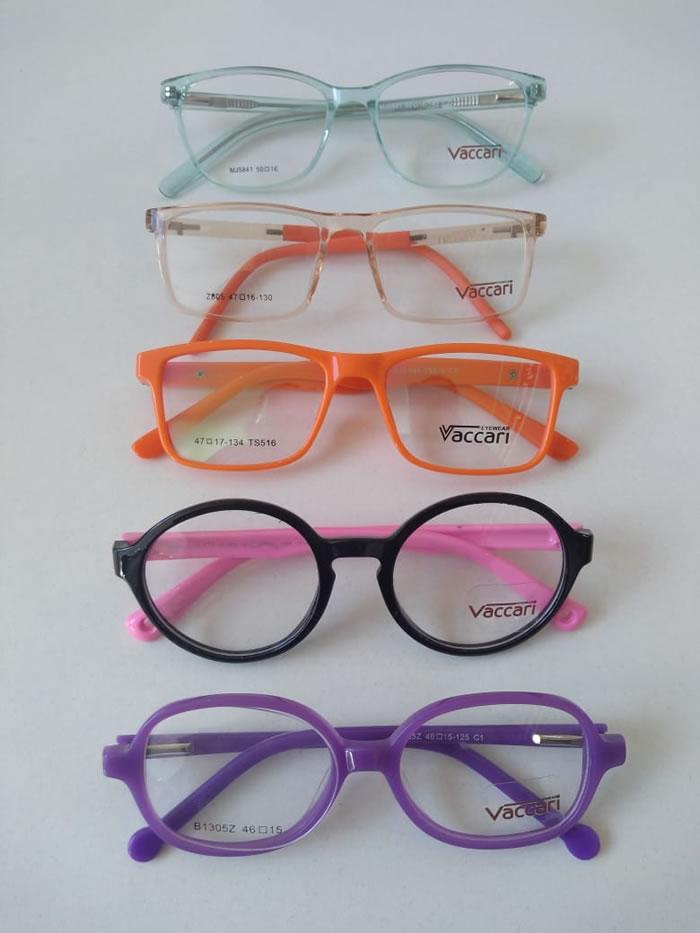 oculos-infantis-13