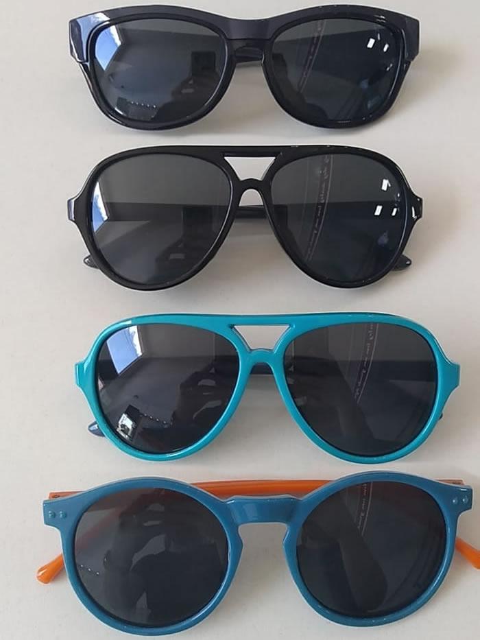 oculos-infantis-14