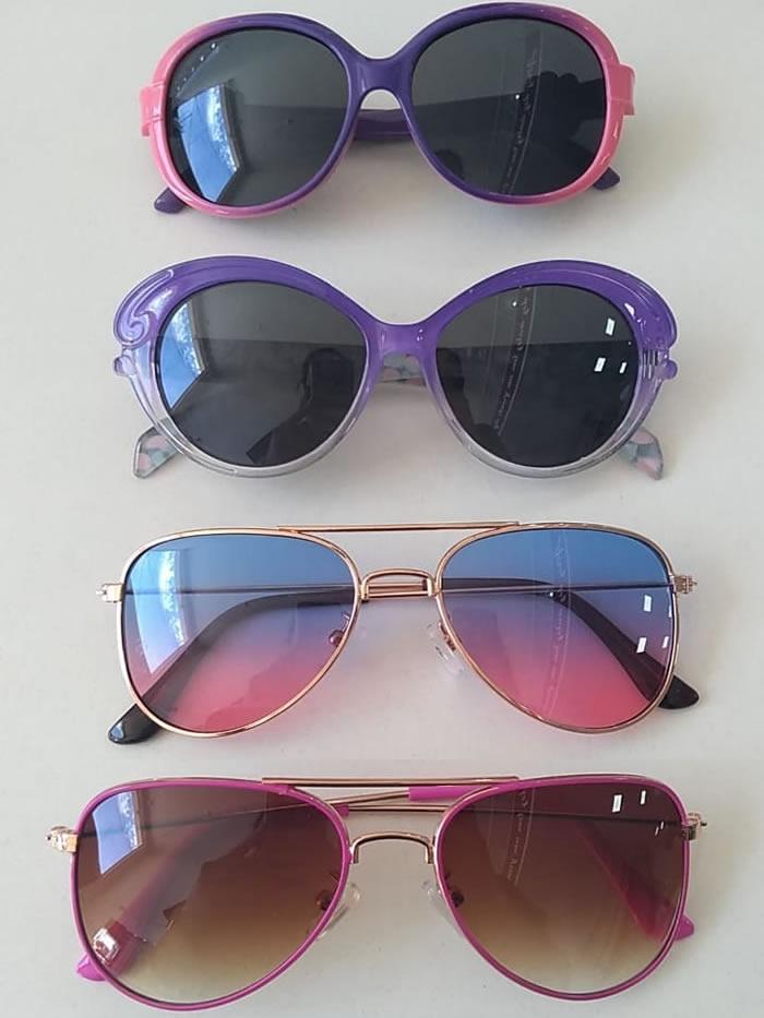 oculos-infantis-15