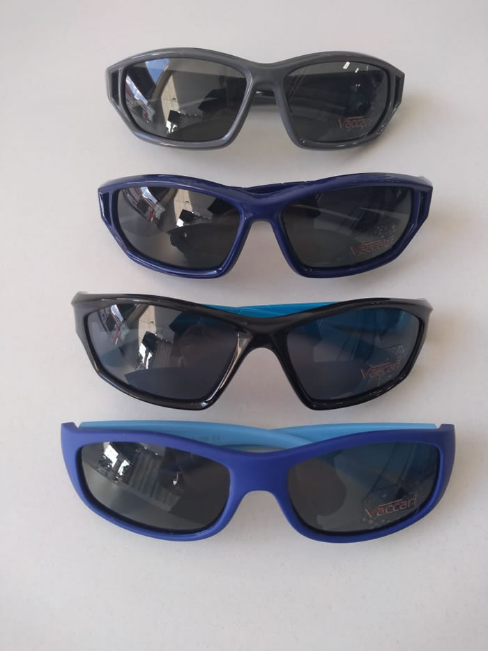 oculos-infantis-16