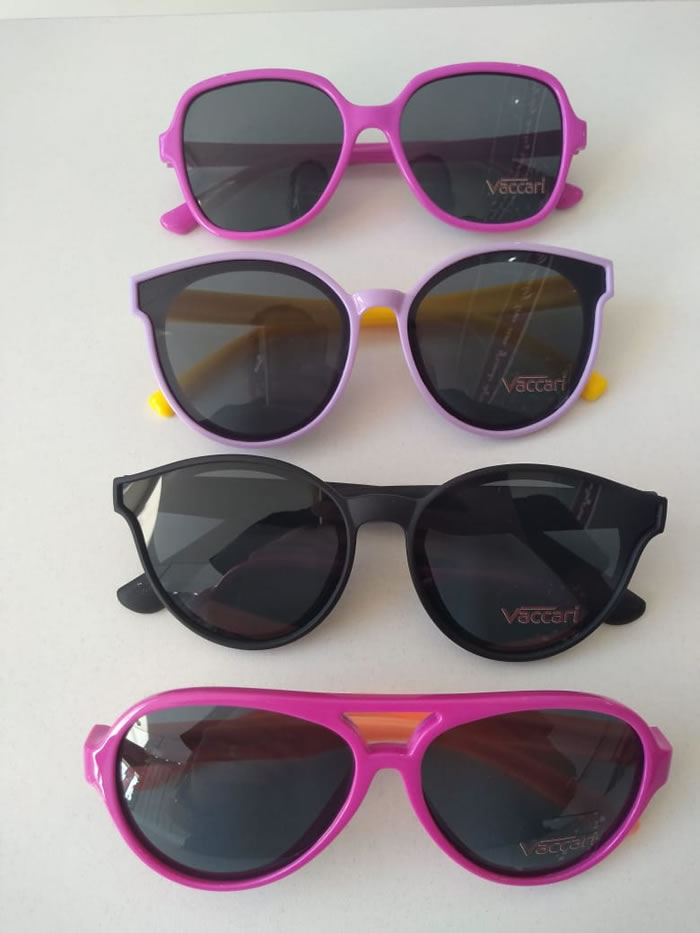 oculos-infantis-17