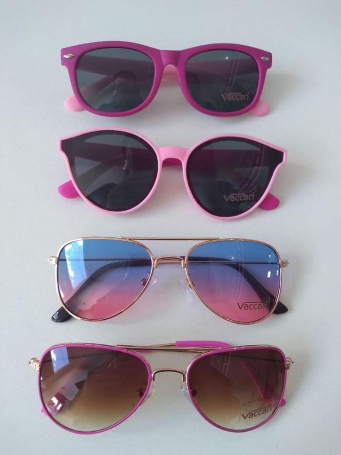 oculos-infantis-18