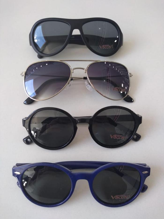 oculos-infantis-19