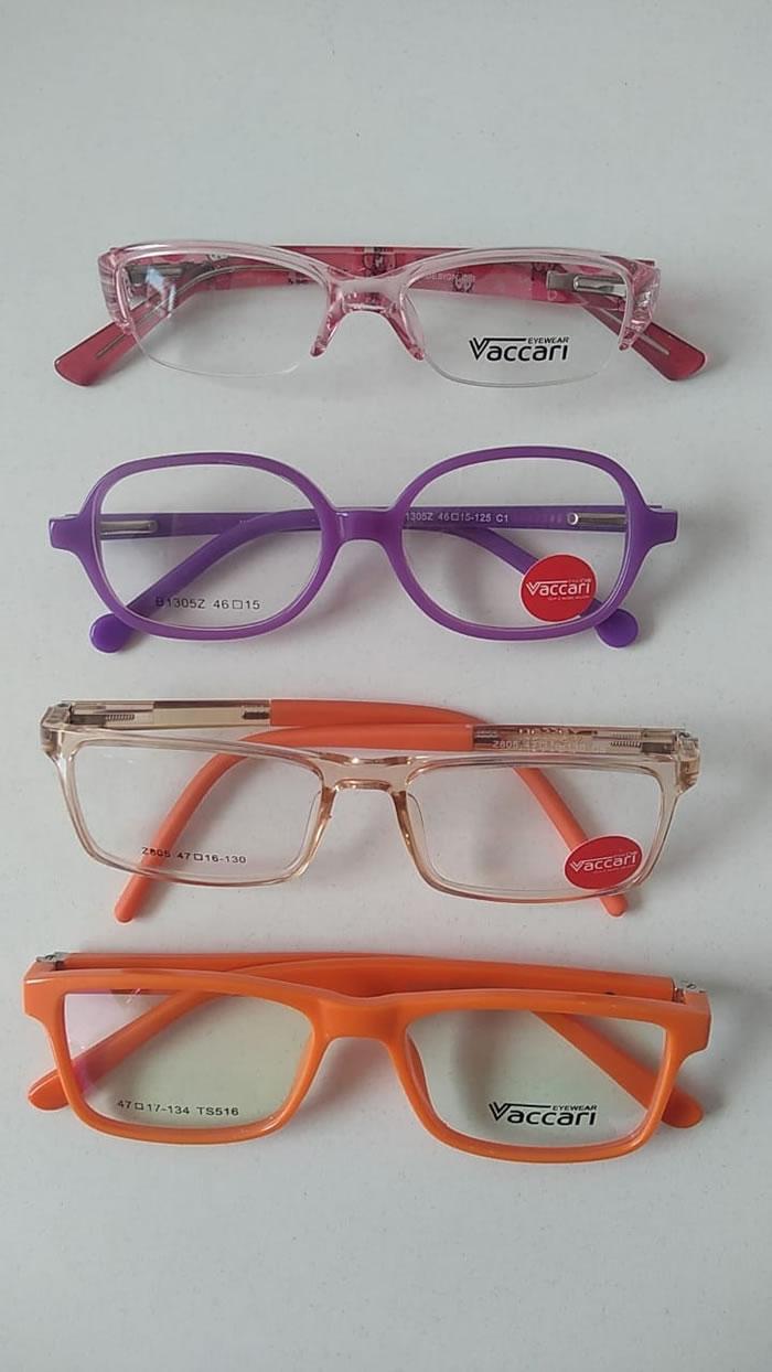 oculos-infantis-2