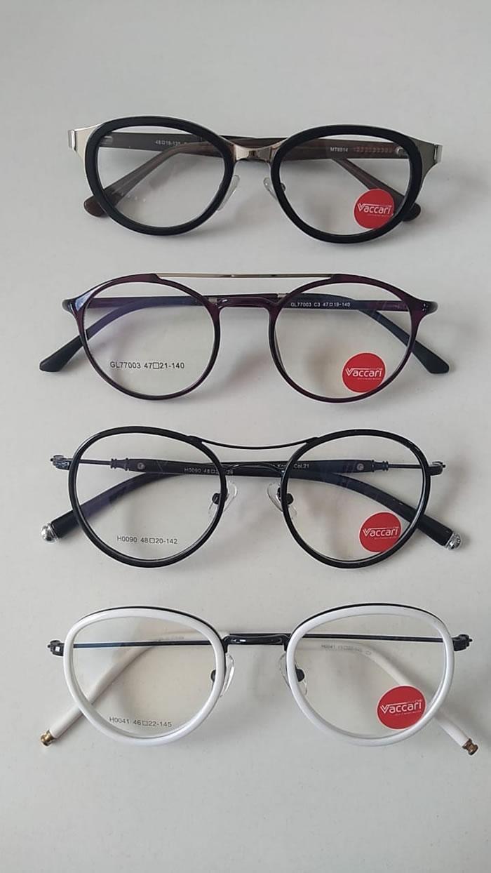oculos-infantis-3