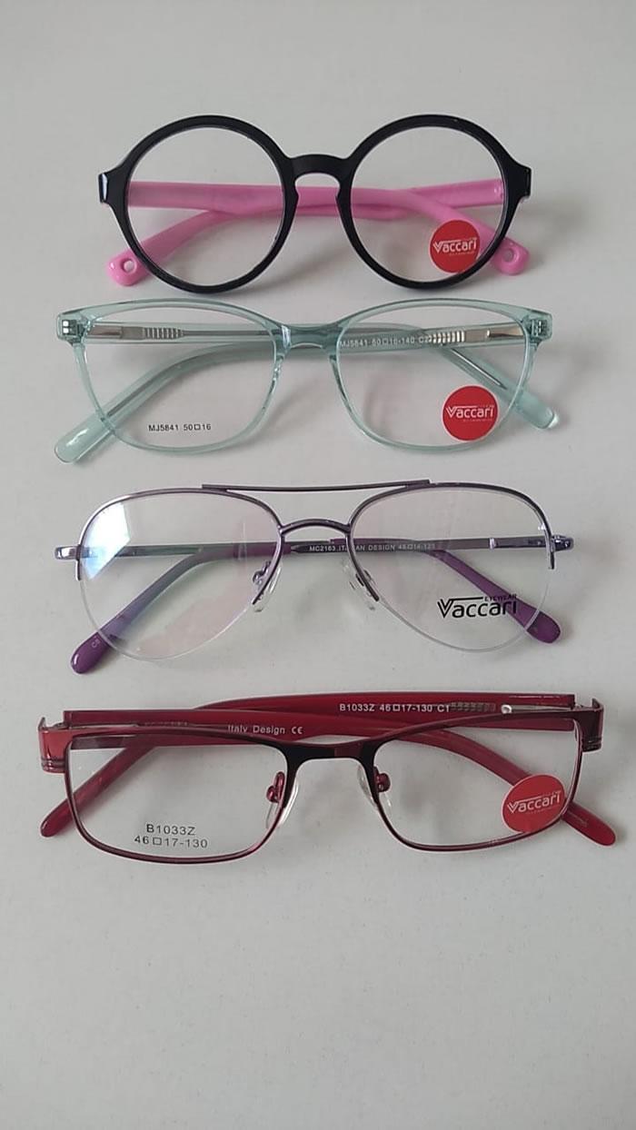 oculos-infantis-4