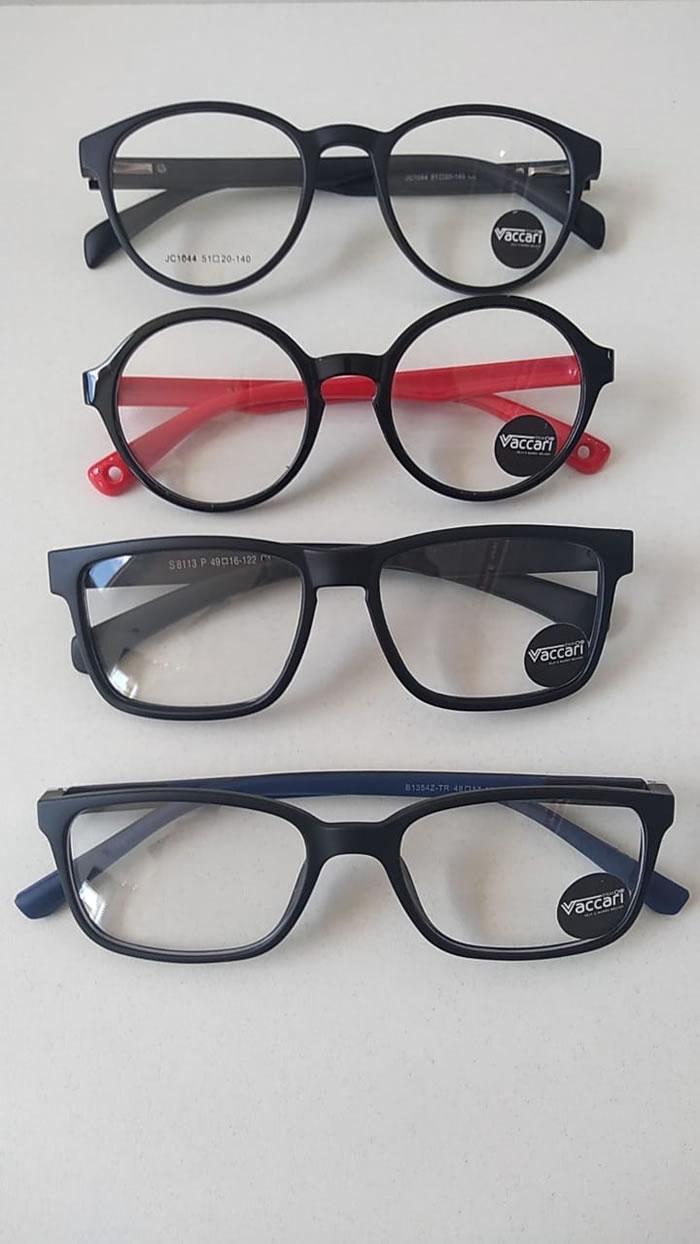 oculos-infantis-5