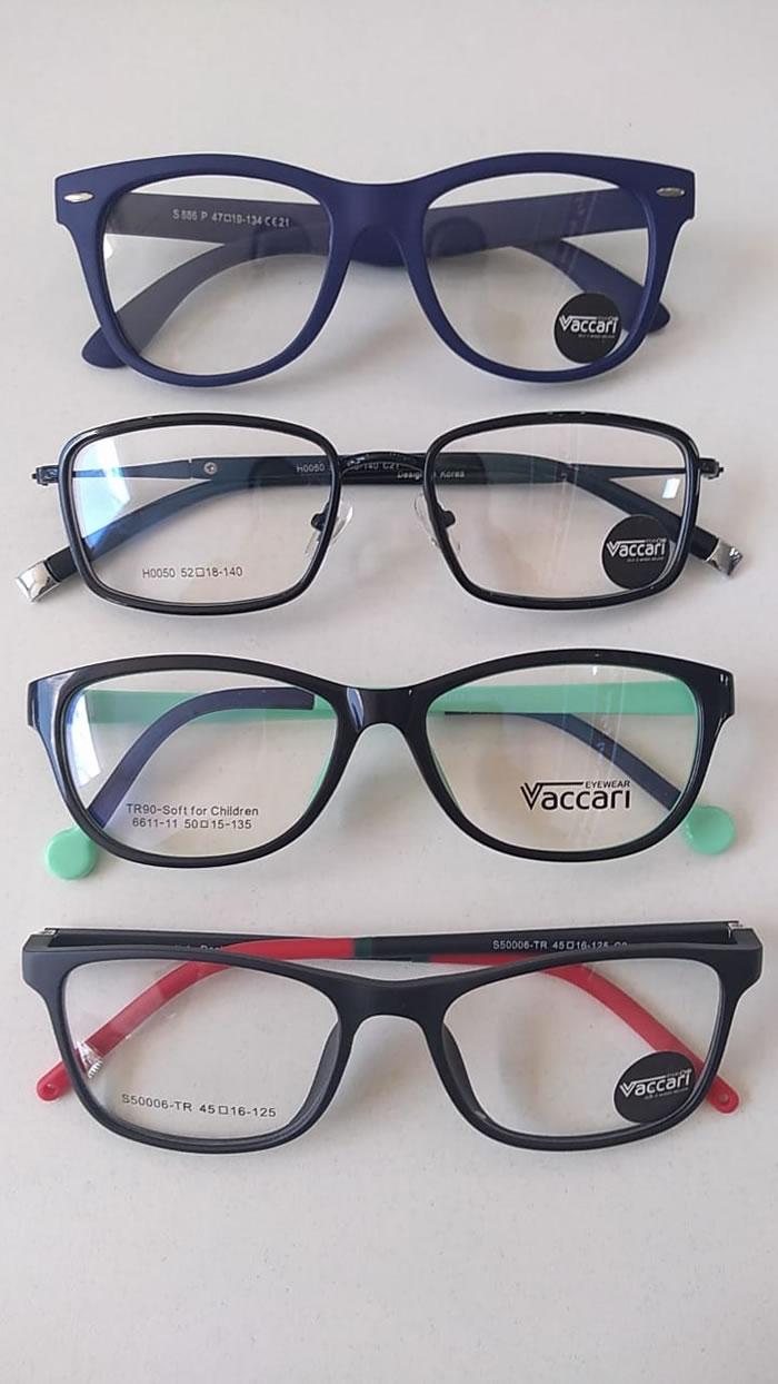 oculos-infantis-6