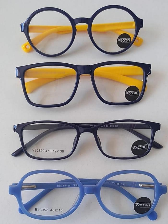 oculos-infantis-7