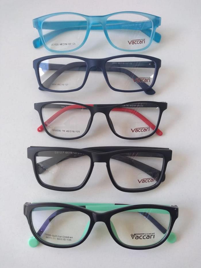 oculos-infantis-8