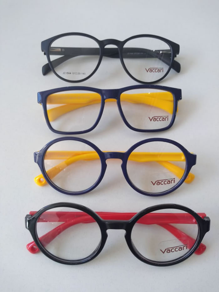 oculos-infantis-9